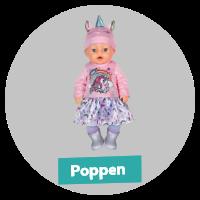 Poppen