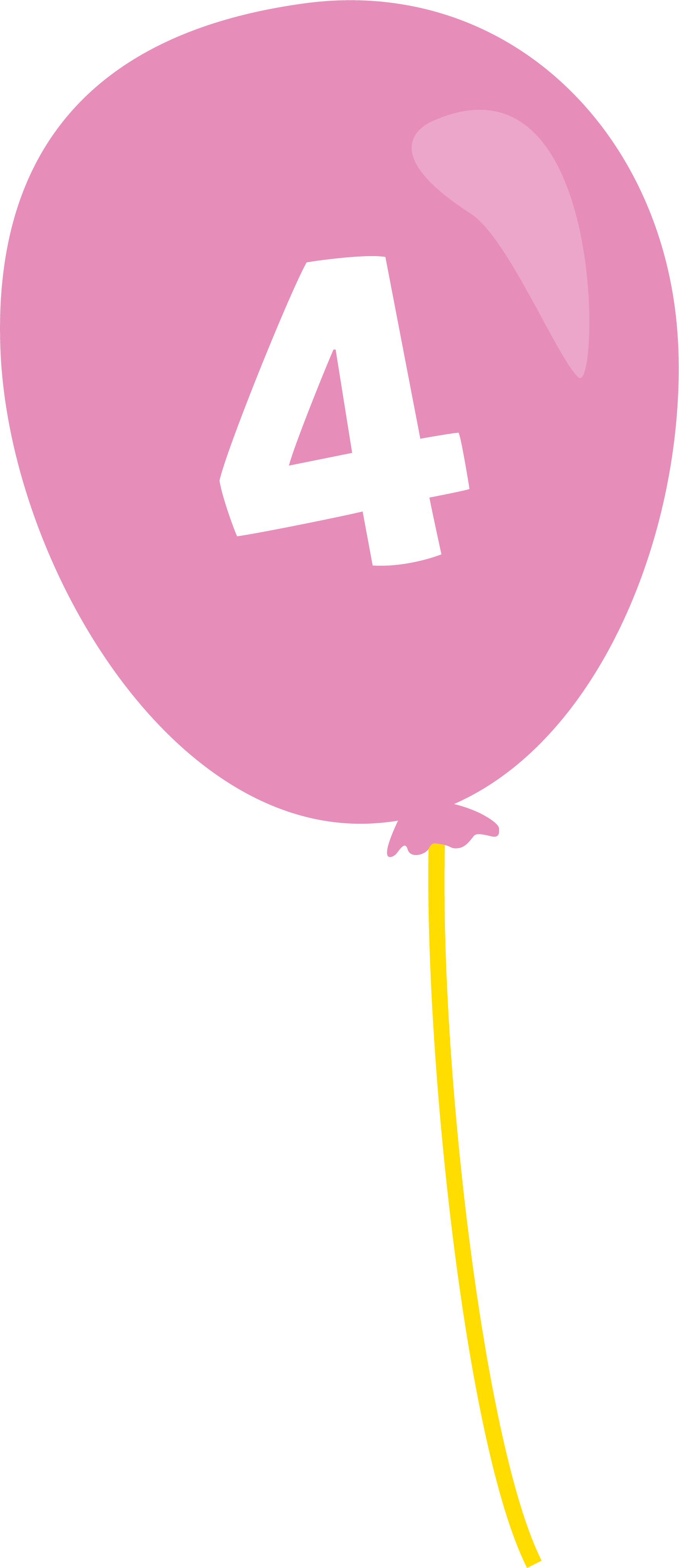 intertoys verjaardag kadobox