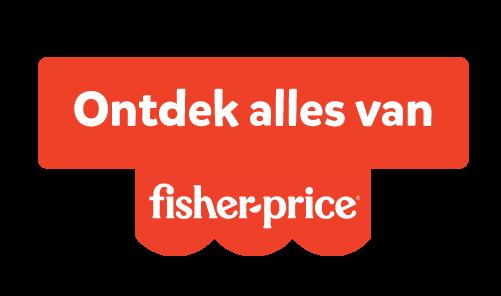Ontdek alles van Fisher-Price