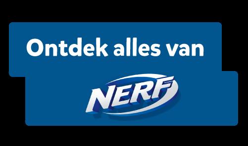 Ontdek alles van NERF