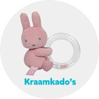 Kraamkado's