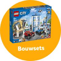 Bouwsets