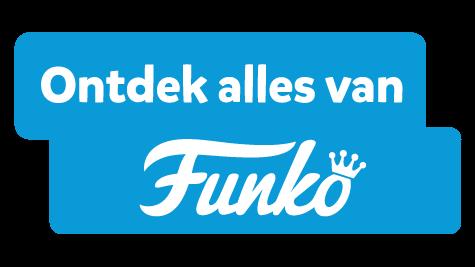 Ontdek alles van Funko