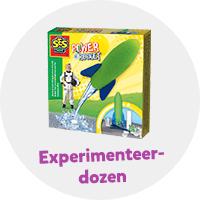 Experimenteerdozen