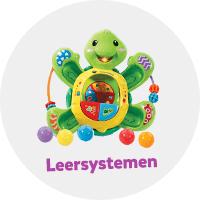 Leersystemen