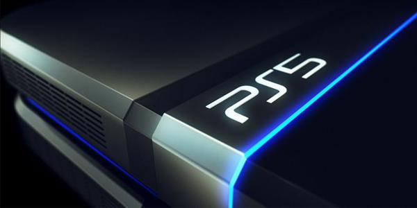 PS5 geruchten