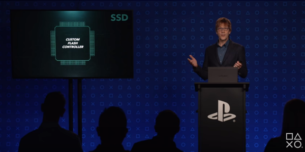 PlayStation 5 specificaties onthuld