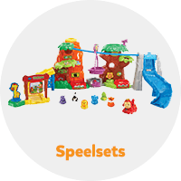 Speelsets