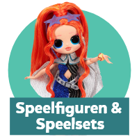 Speelfiguren & Speelsets