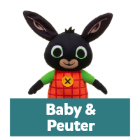 Baby & Peuter