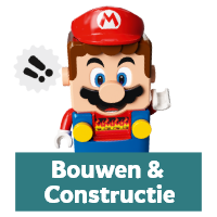Bouwen & Constructie