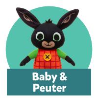 Baby & Peuter