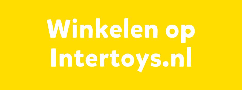 Winkelen op Intertoys.nl