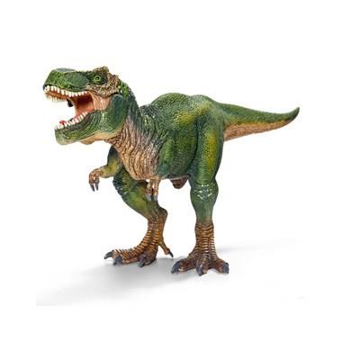 Schleich figuur Tyrannosaurus Rex 14525