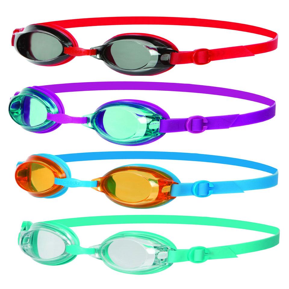 Chloorbril Speedo Junior
