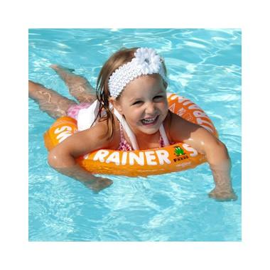 Swimtrainer Classic 15-30 kg