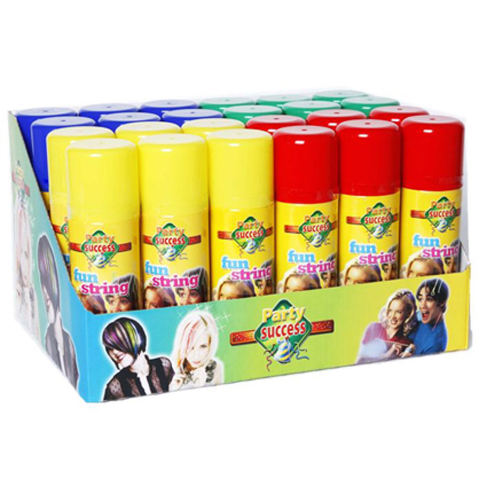 Serpetine Spray 83 ML
