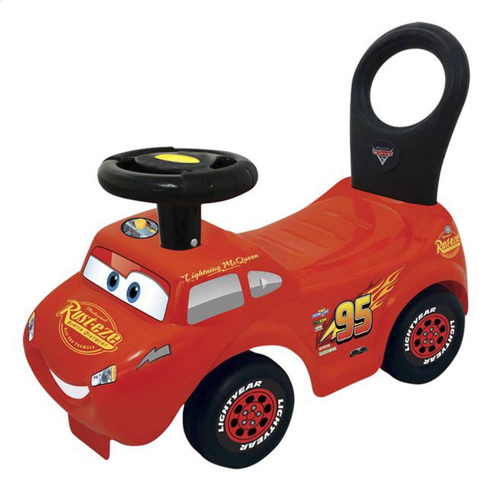 Activity Ride On Loopauto Cars speelgoed online kopen