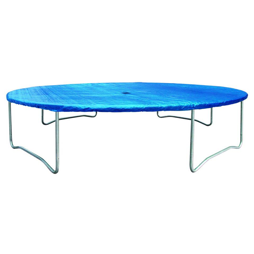 Afdekhoes trampoline - 244 cm