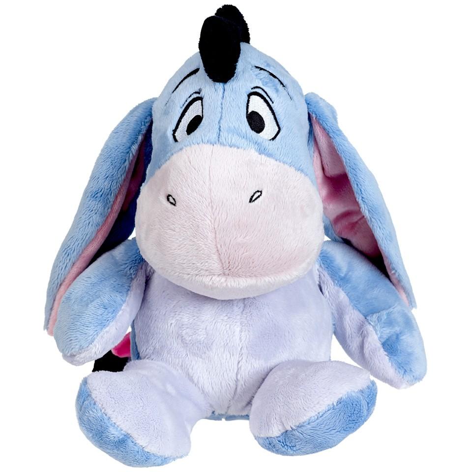 Disney Iejoor knuffel - 35 cm