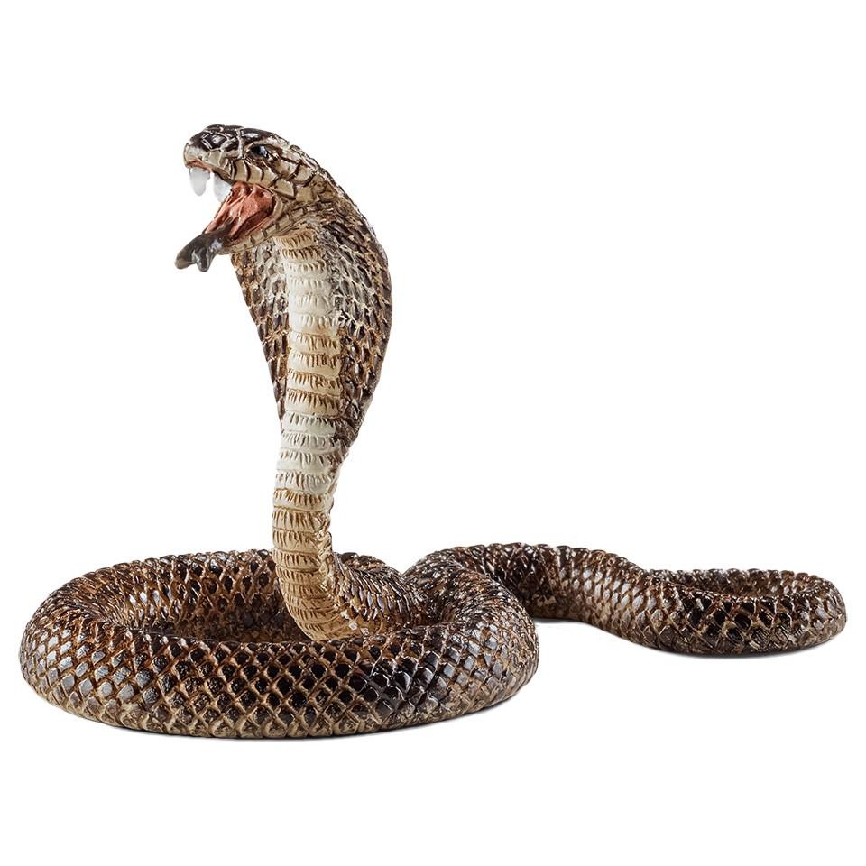14733 Schleich Cobra