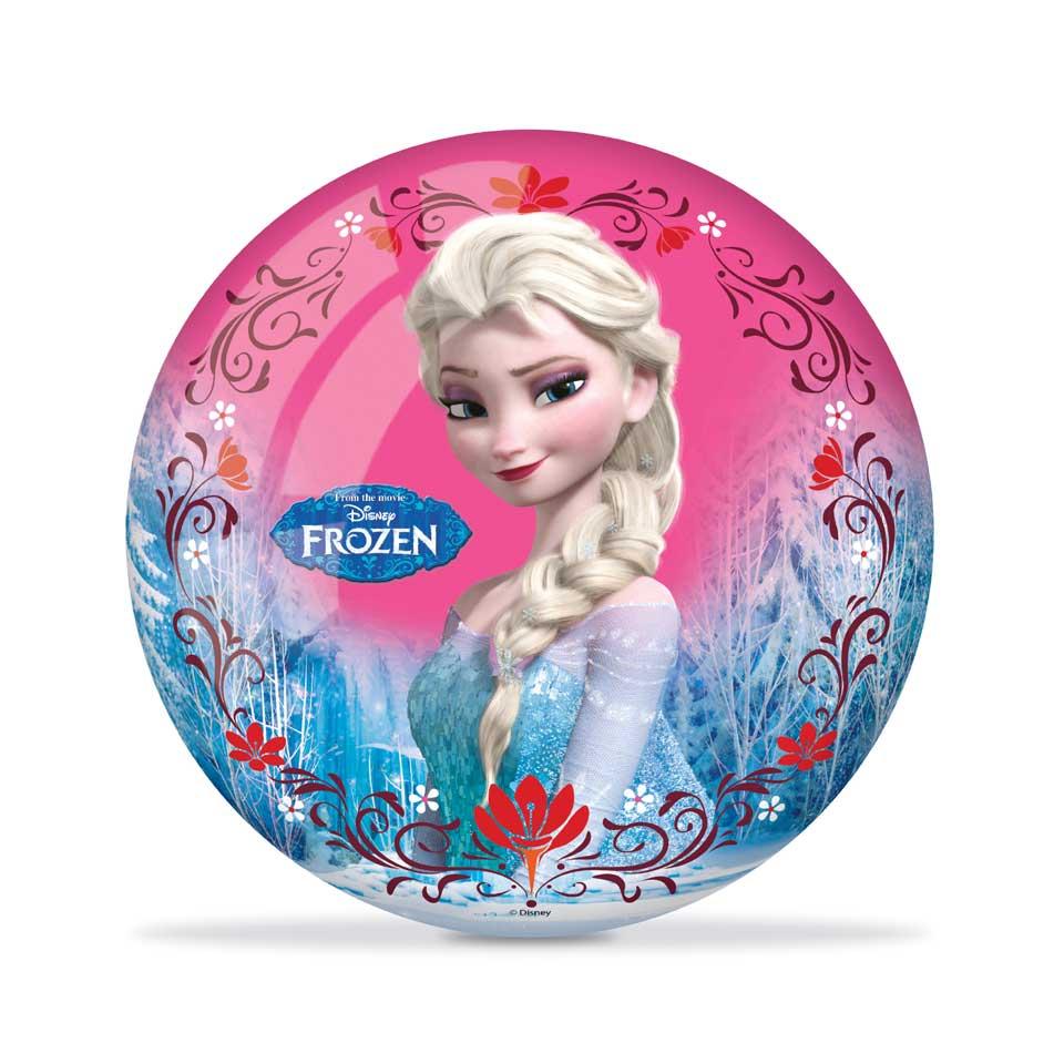 Disney Frozen lakbal Elsa - 23 cm