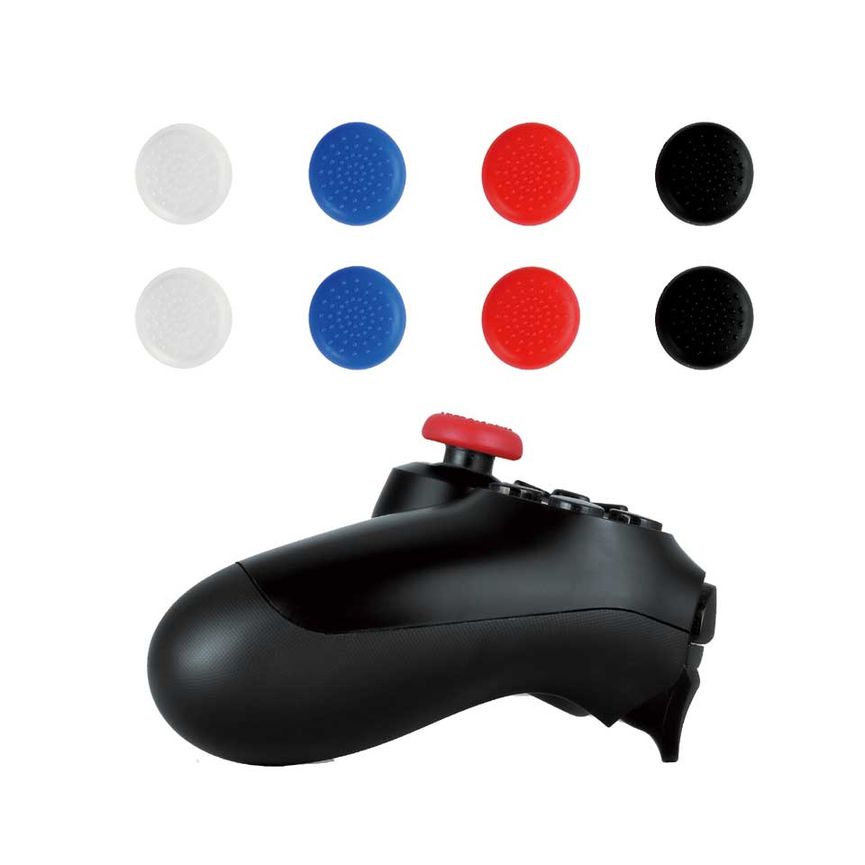 PS4 Qware thumbsticks