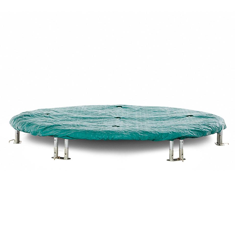 BERG Talent trampoline afdekhoes - 180 cm
