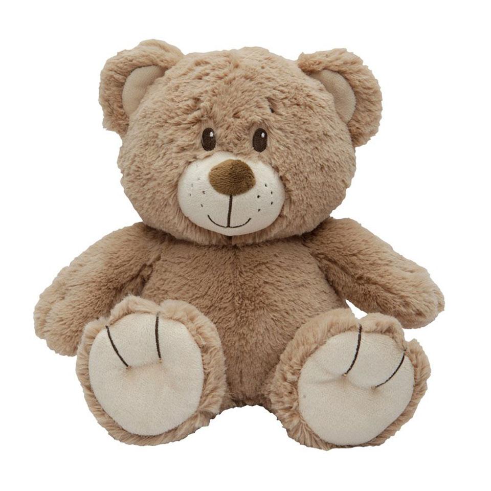 Tiamo knuffelbeer - 50 cm