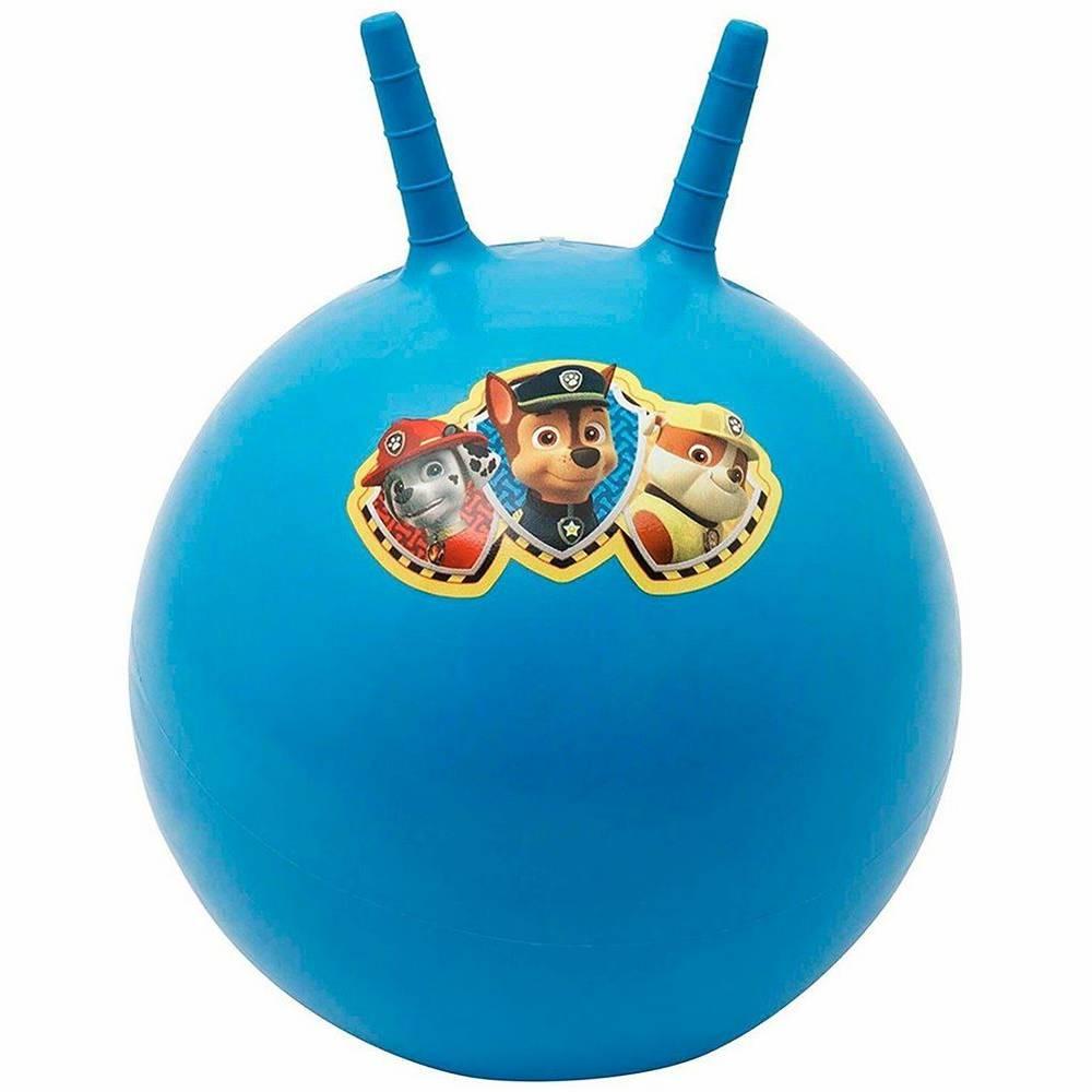 PAW Patrol skippybal