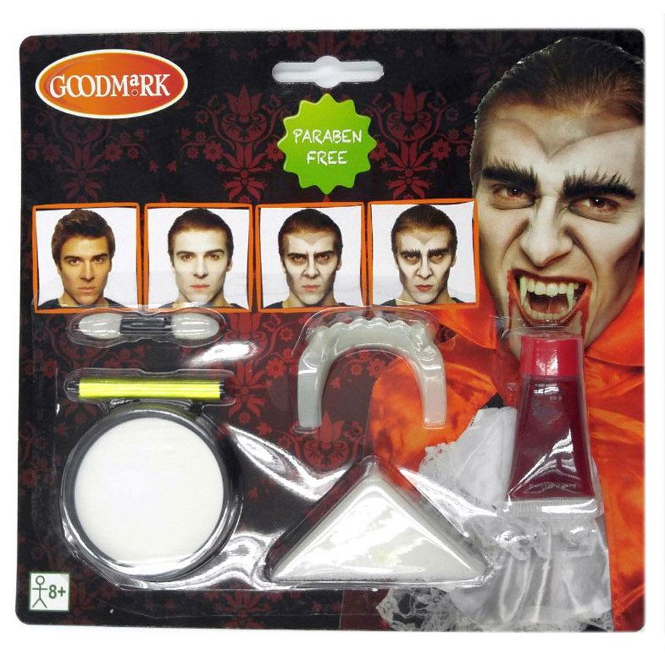 Vampierkit