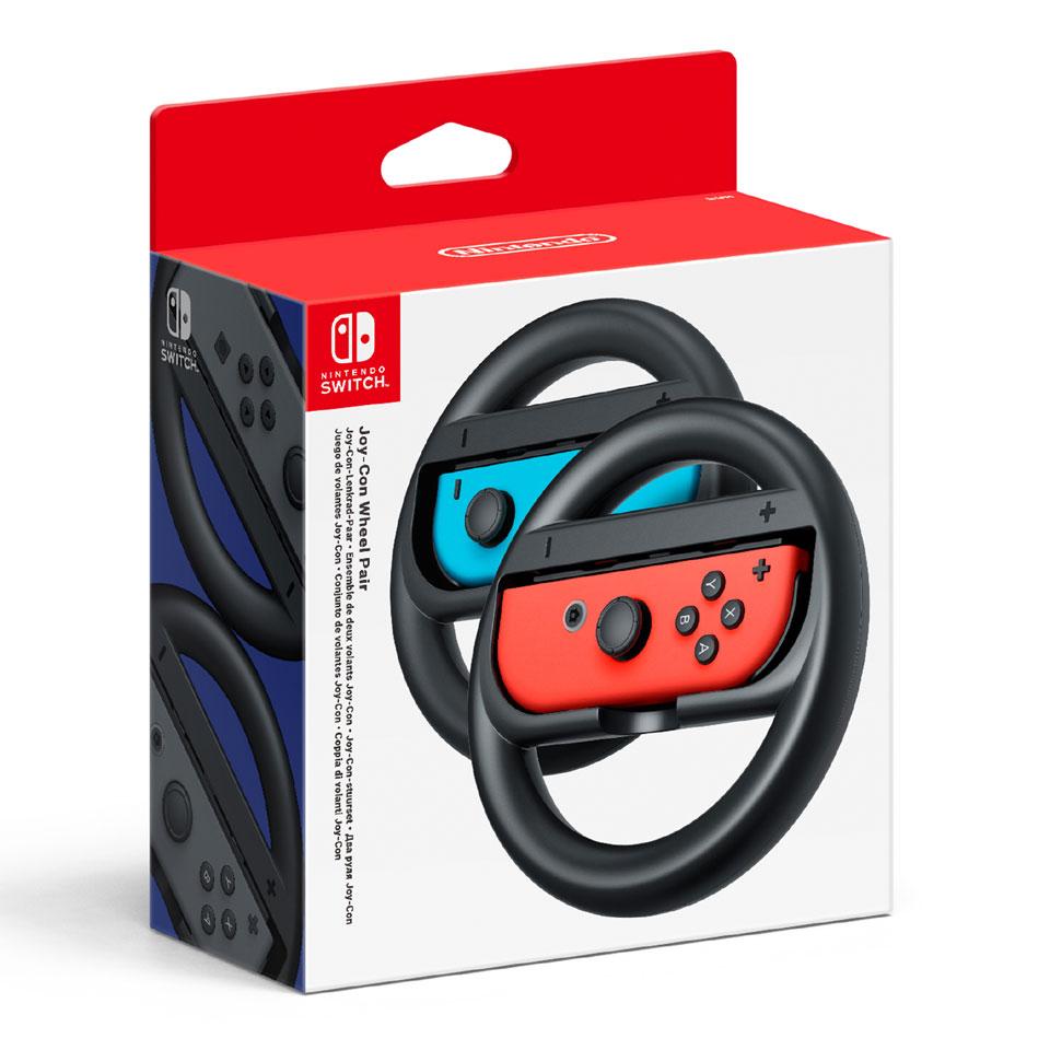 Nintendo Switch Joy-Con stuurset