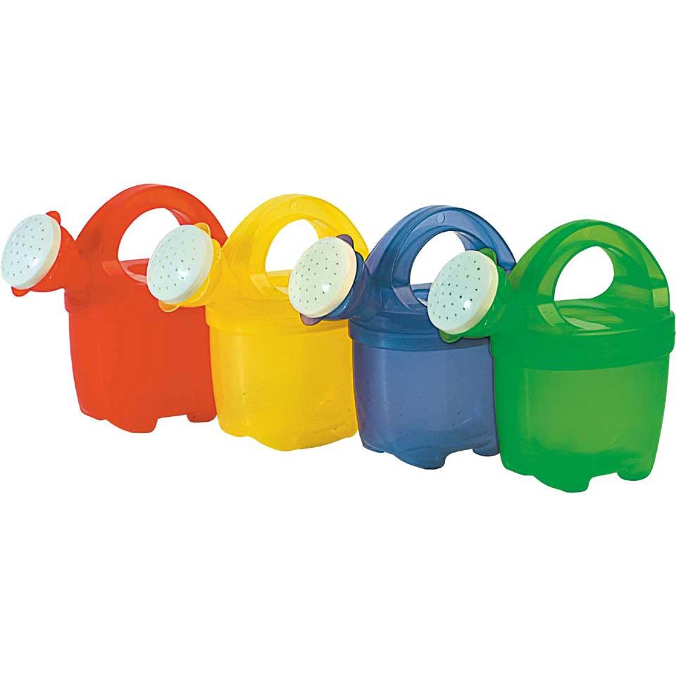 Gieter Uni - 0,5 liter
