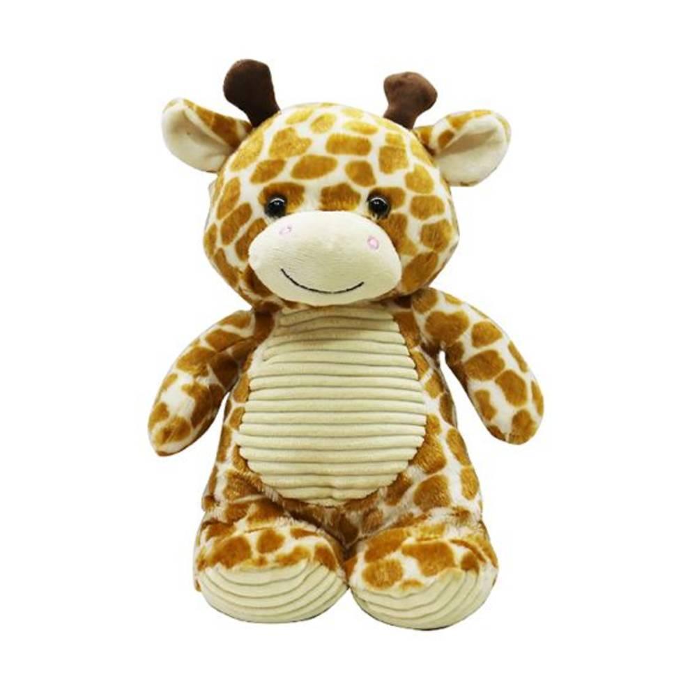 Corduroy giraf