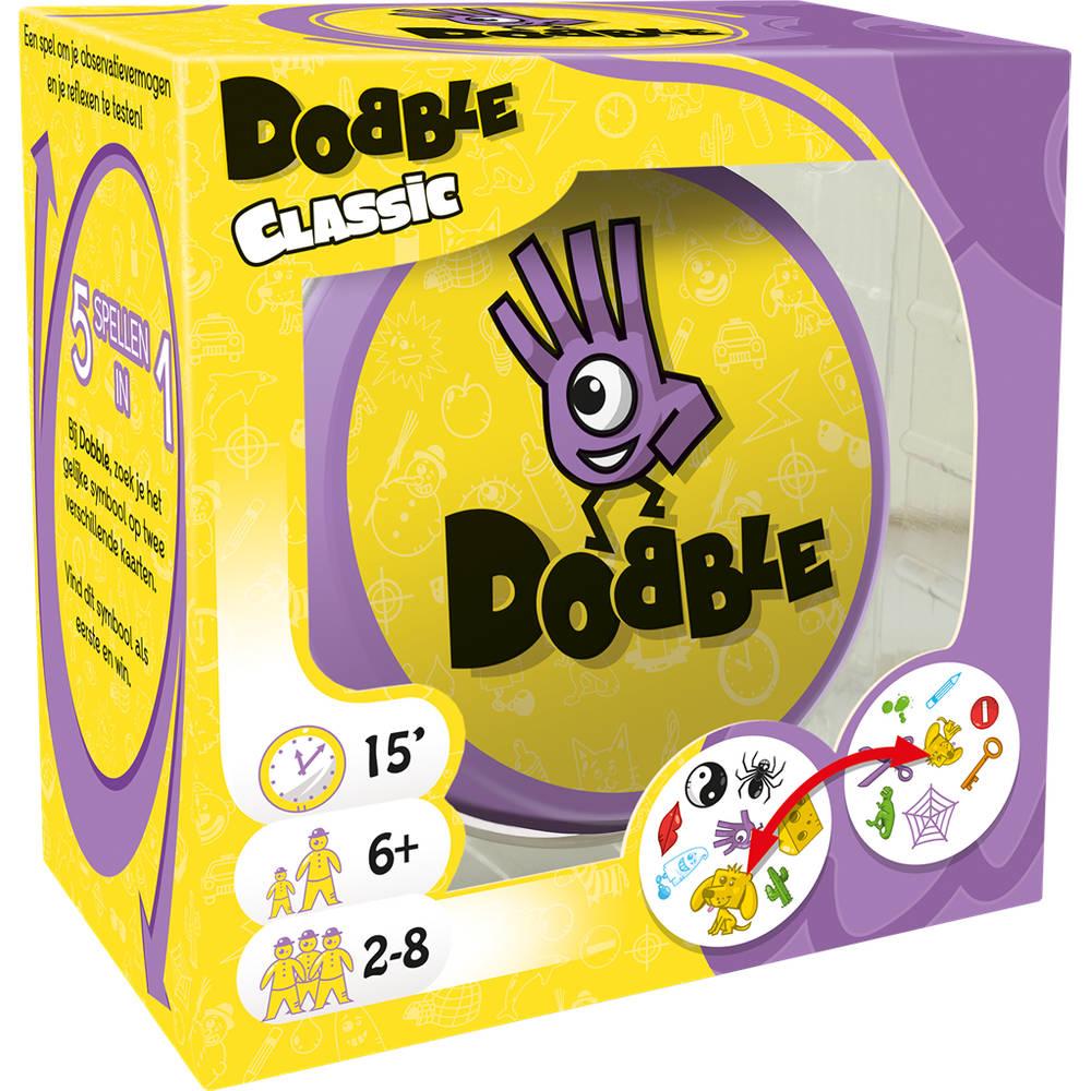 Dobble Classic