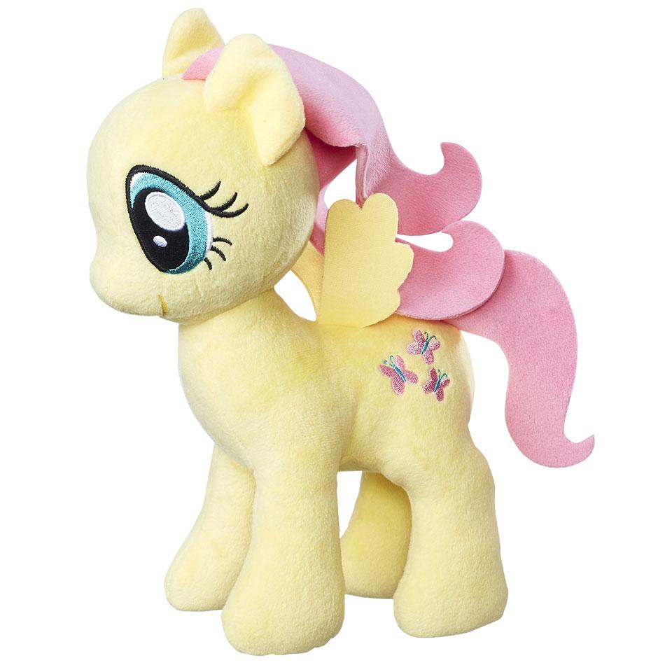 My Little Pony pluchen knuffel - 25 cm