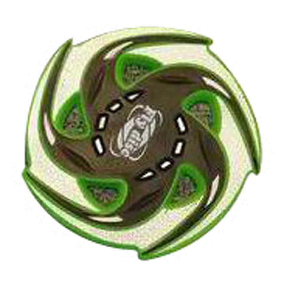 Frisbee schuim - 10 inch