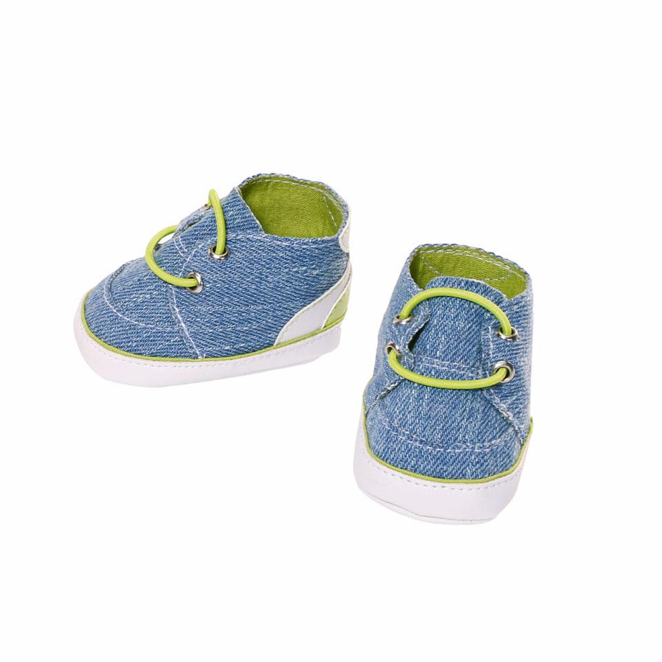 BABY born sneakers