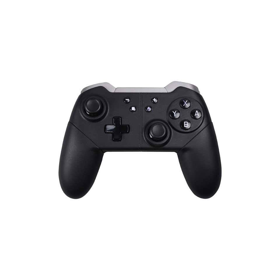Qware Switch controller