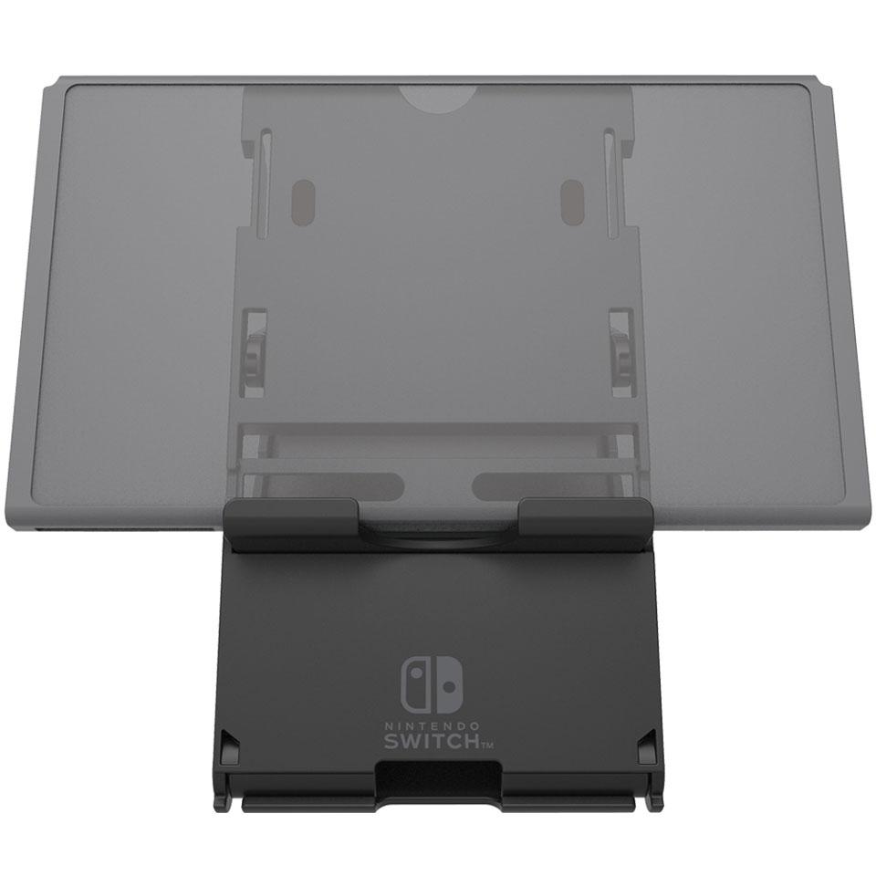 Nintendo Switch Hori Playstand - zwart