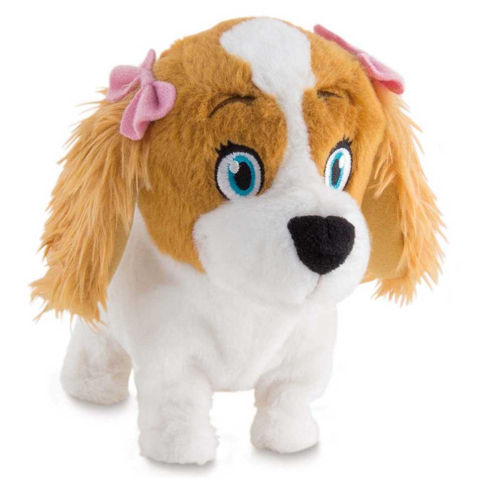 Club Petz Lola interactieve hond