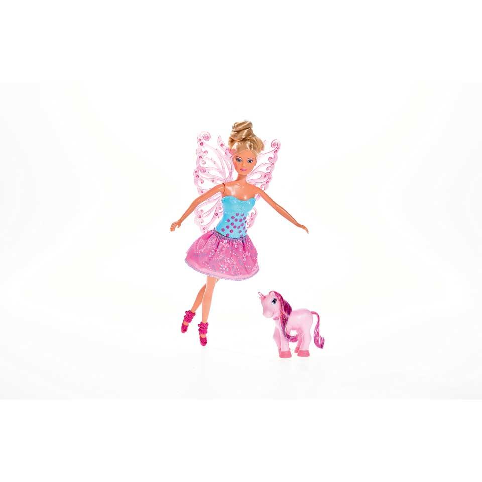 Steffi Love feeënvrienden - 29 cm