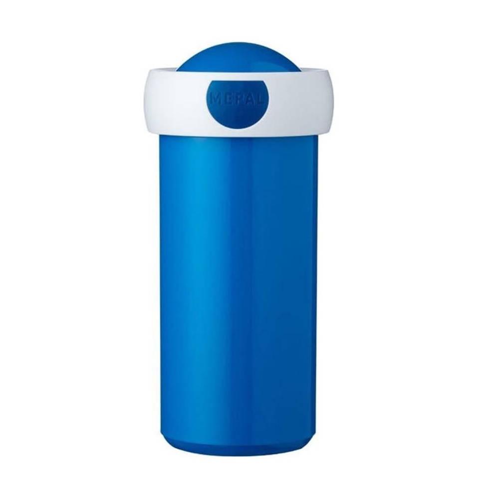 Mepal Campus schoolbeker - 300 ml - blauw