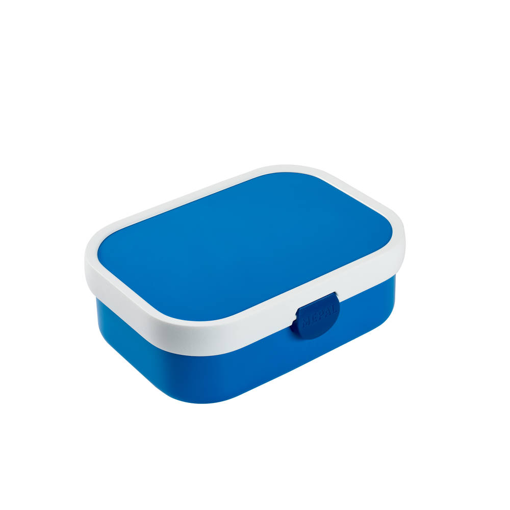 Mepal Campus lunchbox - blauw
