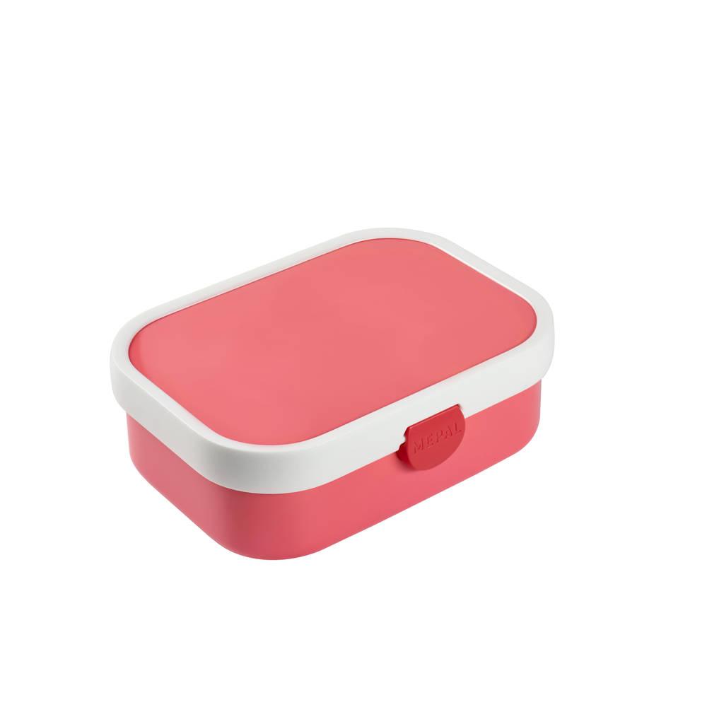 Mepal Campus lunchbox - roze