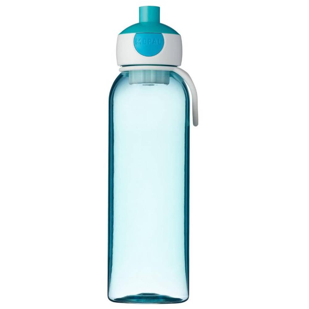 Mepal Campus waterfles 500 ml - turquoise