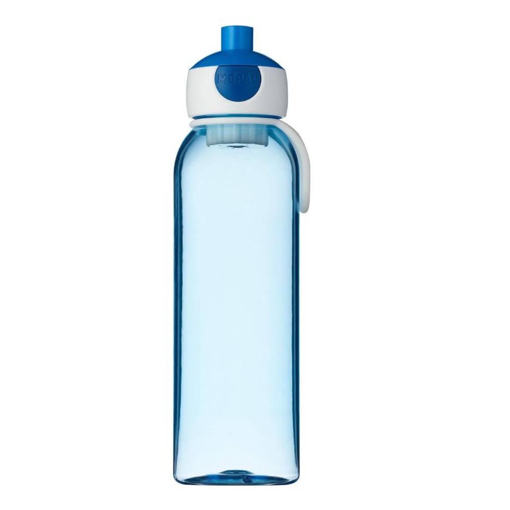Mepal Campus waterfles - 500 ml - blauw