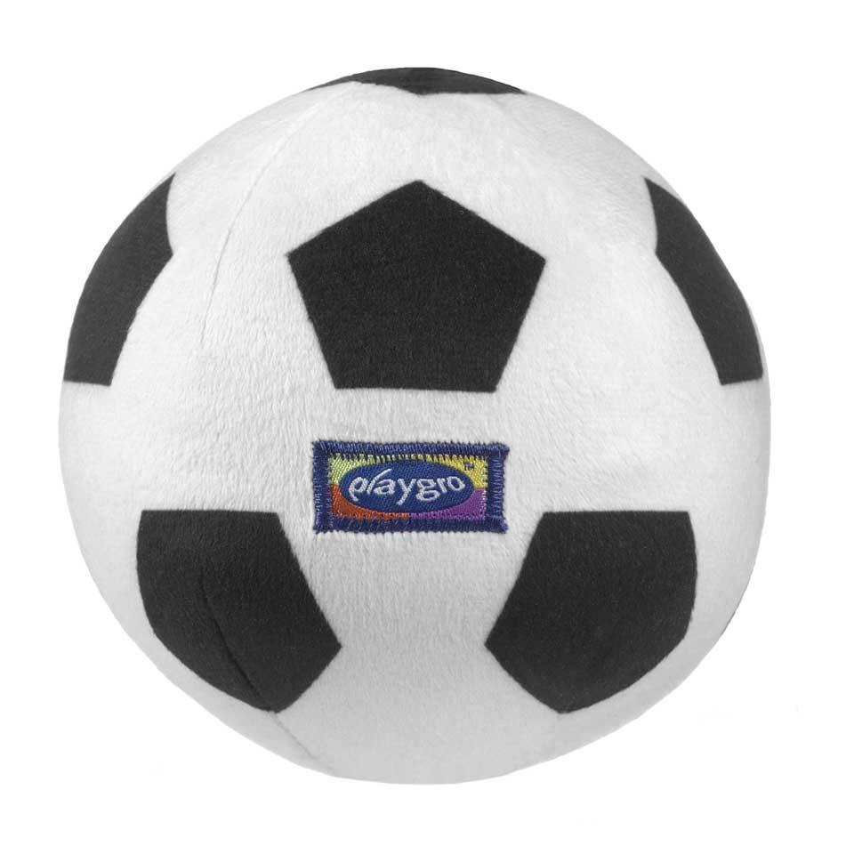 Playgro voetbal