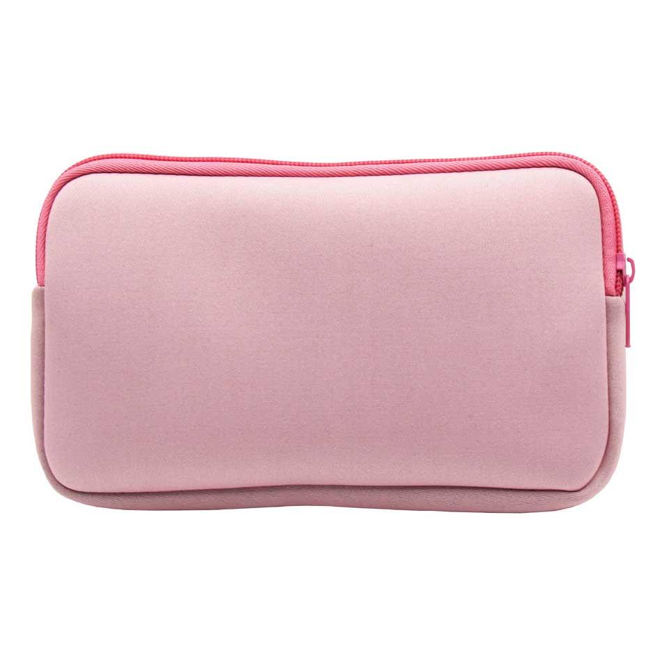 Kurio TAB Lite kindertablet hoes - roze