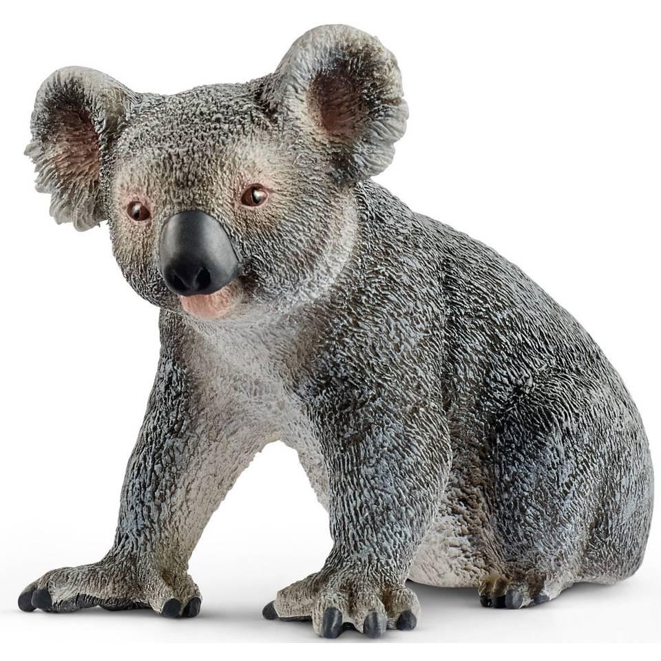 Schleich figuur koala 14815